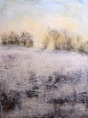RQuinn_encaustic_dawn
