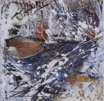 RQuinn_encaustic_leaf_snow